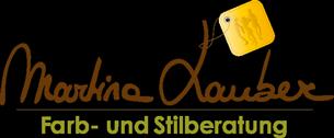 Martina Lauber Logo